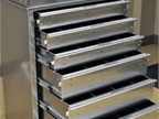 EZ Stack Drawer Units