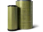 NanoPro filters (photo courtesy of WIX Filters)