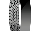 G682 Retread Tire (PHOTO: Goodyear)