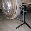 K-Line Tire Runout Gauge