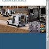 The 2011 Commercial Van Equipment Catalog is simpler and easier to use, according to the company.
