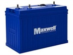 Maxwell Technologies' Engine Start Module gives customers in the trucking industry peace of mind when it comes to starting their trucks. The Engine Start Module's is a Group 31 form factor that can replace a battery in Class 4 to 8 trucks.