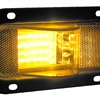 Peterson M354 Series LED Light