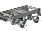Reyco Granning 86AR Slider Series