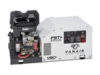 FST3000 Vanair Super Capacity Charger (Image Courtesy of Vanair)