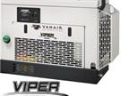 Viper Diesel