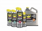 WD-40 Specialist Product Link