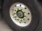 Photo courtesy of Wheel-Check