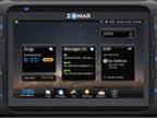 Zonar 2020 Tablet