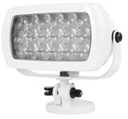 Trilliant LED WhiteLight