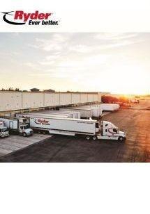 Ohio Regulations For Food Trucks
