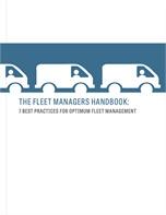best value procurement handbook