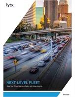 Next-Level Fleet